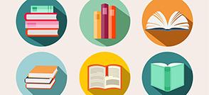 沃空间中小学图书馆设计系列——海头小学少儿阅览室