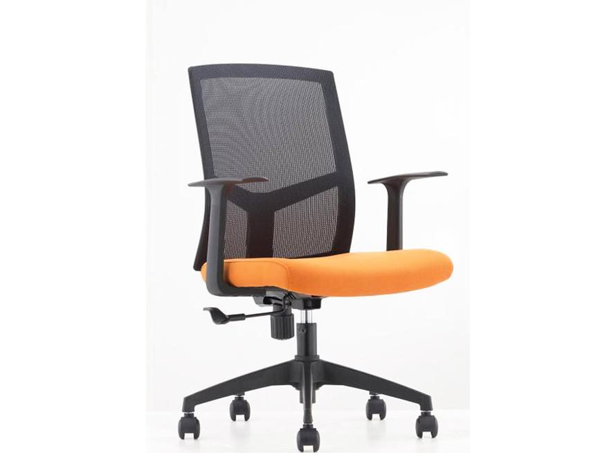 职员椅WO-B-Y09
