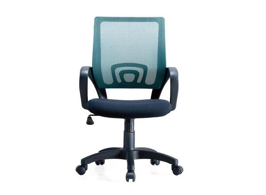 职员椅WO-B-Y10