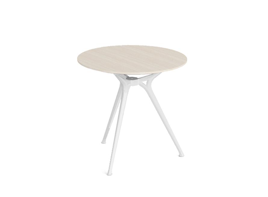 会议桌 板式WO-G-H05-B