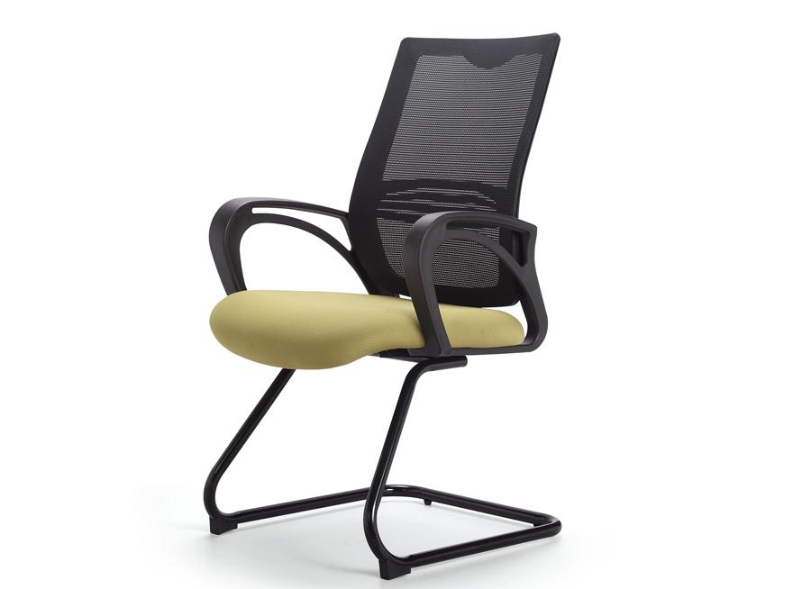 会议椅WO-B-Y07