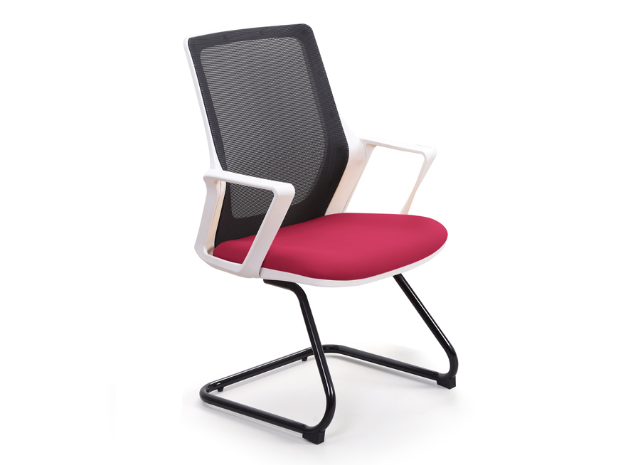 会议椅WO-B-Y08