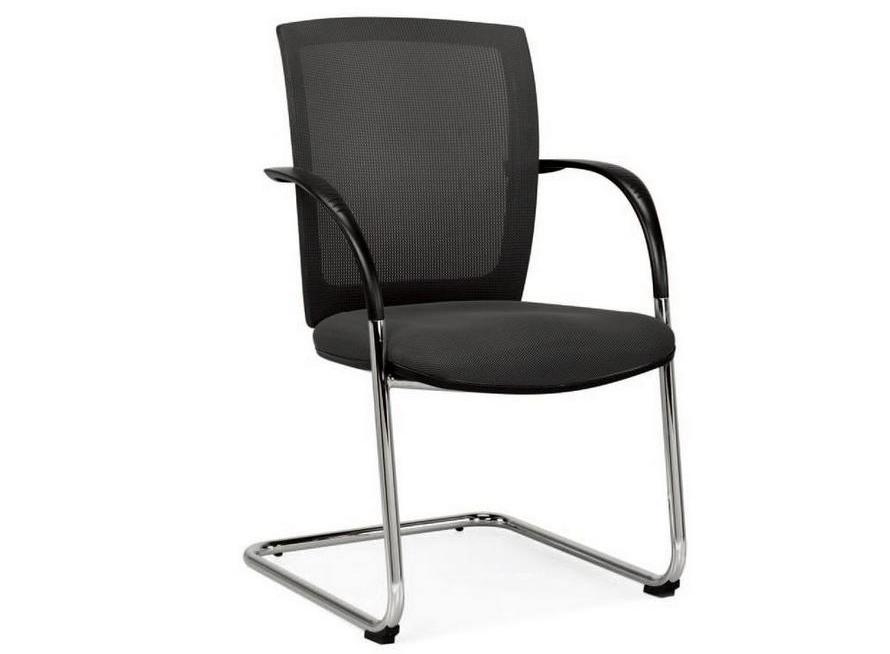 会议椅WO-G-Y37