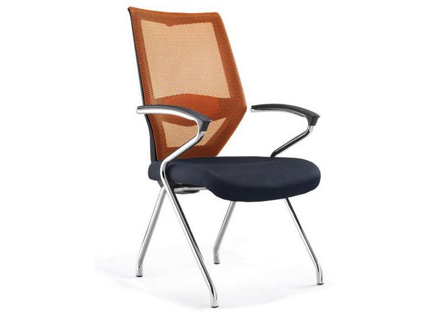 会议椅WO-G-Y38