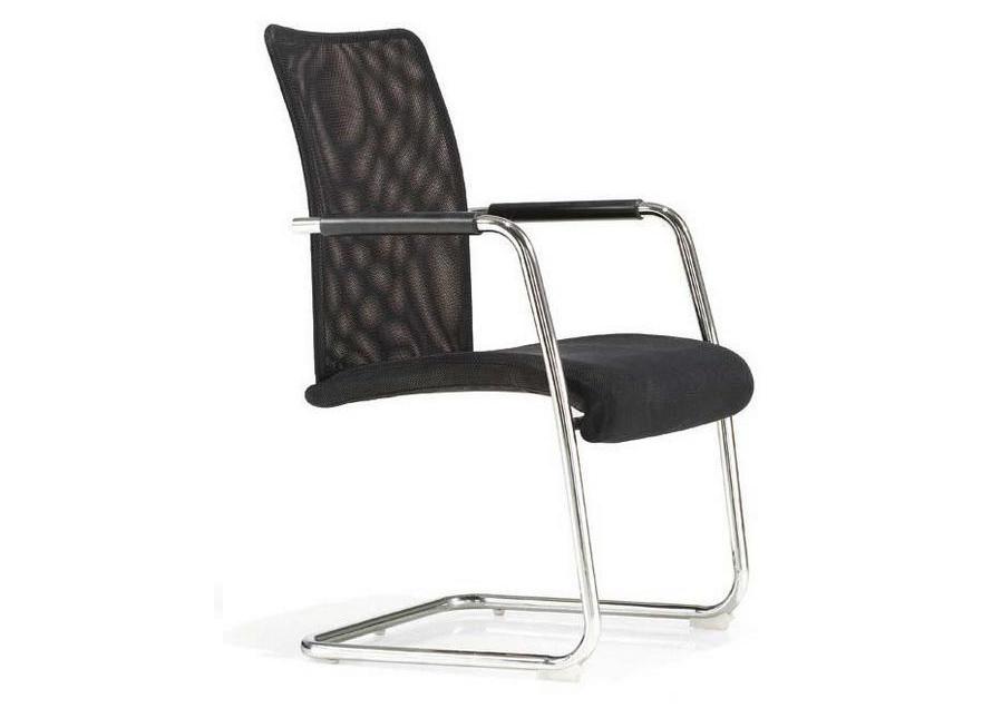 会议椅WO-G-Y39