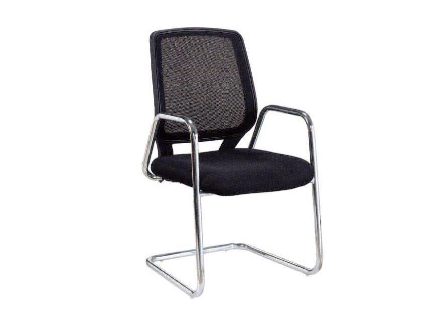 会议椅WO-G-Y40