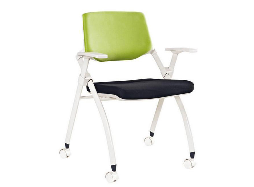 会议椅WO-G-Y41
