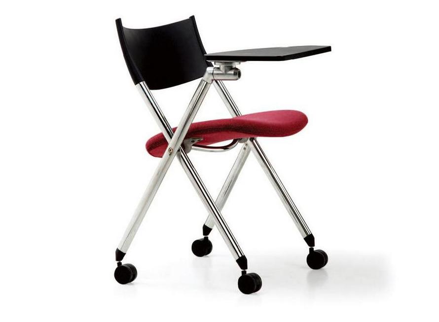 培训 洽谈椅WO-G-Y50