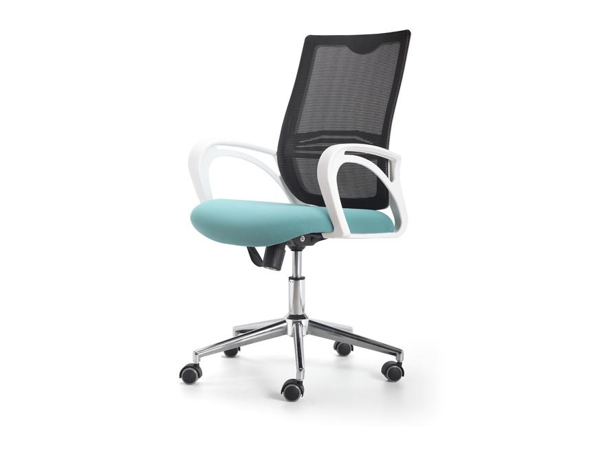 员工椅WO-G-35