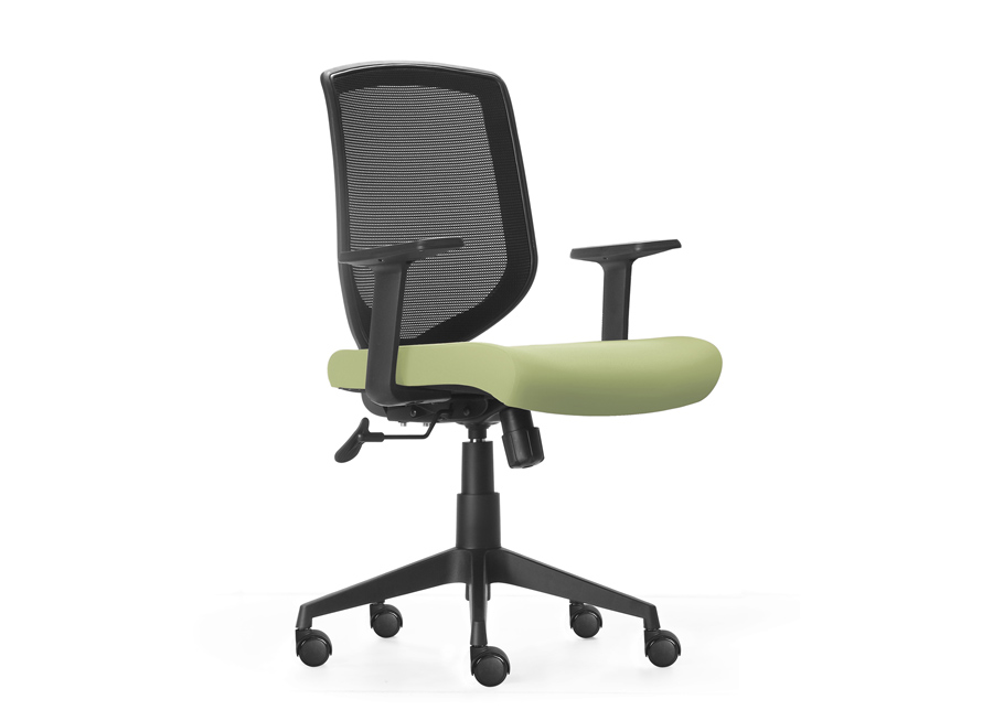 员工椅WO-G-Y32