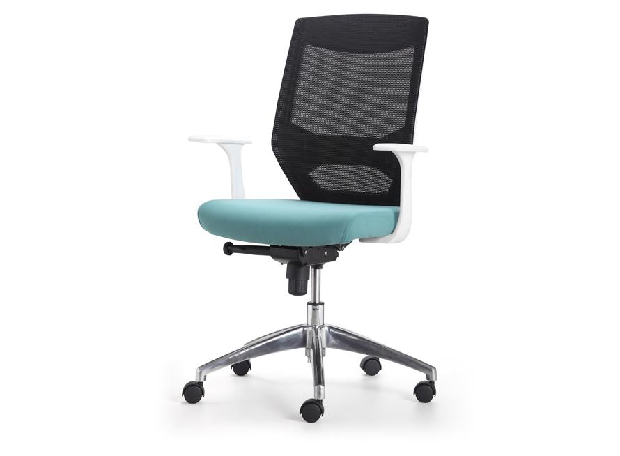 员工椅WO-G-Y34