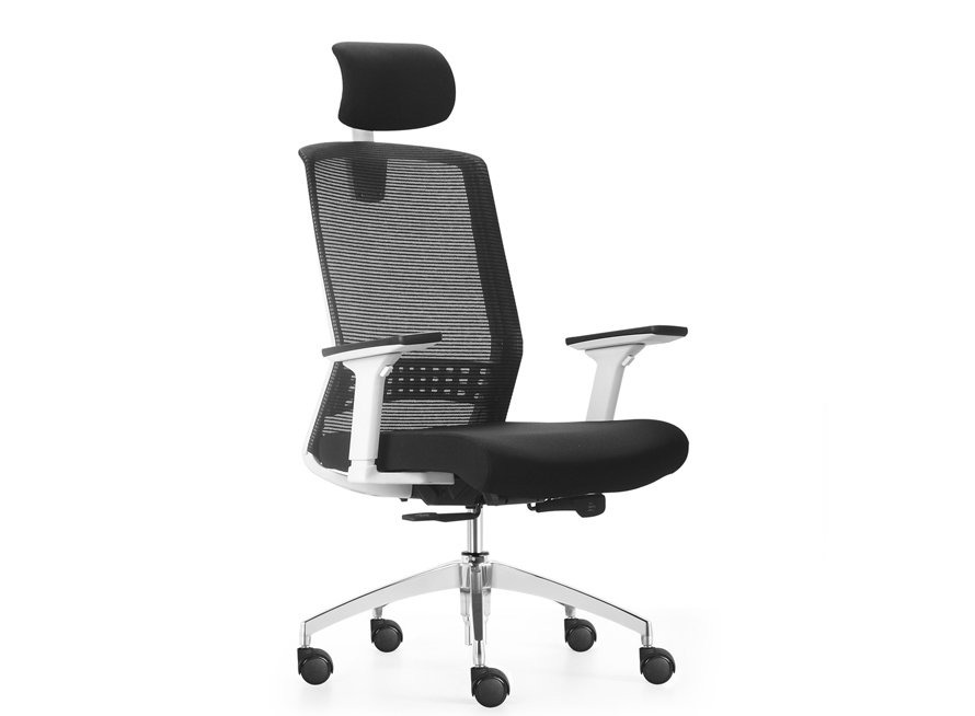 主管 经理椅WO-G-Y31高背