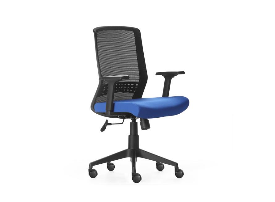 主管 经理椅WO-G-Y31中背