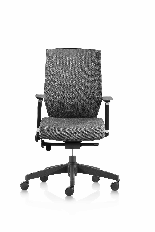 主管 经理椅WO-G-Y30中背